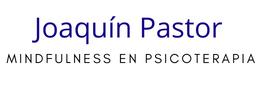 Psicólogo Xàtiva Joaquín Pastor