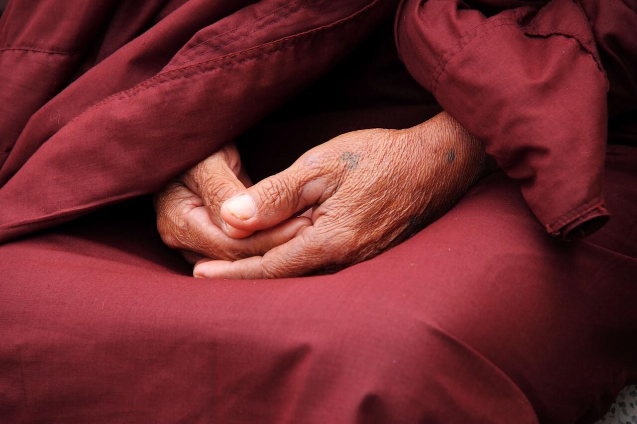 meditación y mindfulness en xàtiva