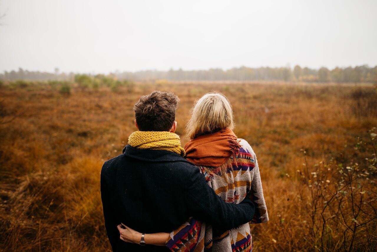 terapia de pareja xàtiva